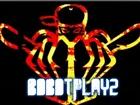 View BobotPlayzOfficial's Profile