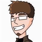 View TheGameGamerXtreme's Profile