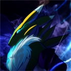 View Kitsune_Ultima's Profile
