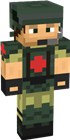 View Medic325's Profile