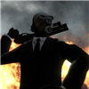 View Coal_Sponge's Profile