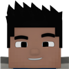 View Chrono_Craft's Profile