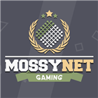 View MossyNet's Profile