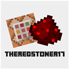 View TheRedstoner17's Profile