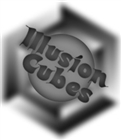 View IllusionCubes's Profile