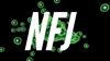 View NFJ1618's Profile