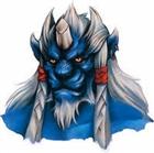 View Batul_Moonfall's Profile