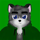 View CrazeCreeperWolf's Profile