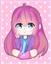 View ZoeyPlaysMC's Profile