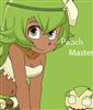 View PeachMaster's Profile