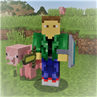 View BaconBusterYT's Profile