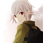 View Oniseika's Profile