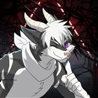 View EnderDragonEP's Profile