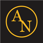 View AureliaNetworkMc's Profile