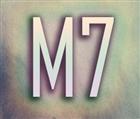 View M7j7_Official's Profile