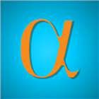 View Alphateal's Profile