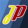 View jtpetch's Profile
