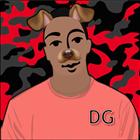 View DANFTW_YT's Profile