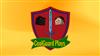 View CoolGuard_Plays's Profile