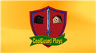 View CoolGuard_Plays's Profile