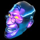 View Crazyubermedic's Profile