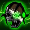 View TheSavageHybrid's Profile