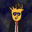View MaxCraft548's Profile