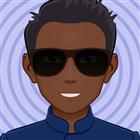 View EpticTk's Profile