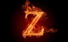 View Zethy's Profile