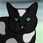 View NightmareNatures's Profile