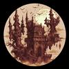 View Prohecy_Wrecker's Profile