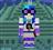 View SkyBlue_Scholar's Profile