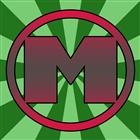 View MLGMoneyMaker's Profile