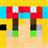 View Rikku999's Profile