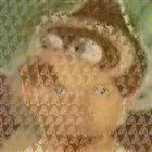 View Lichzim's Profile