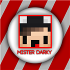 View MisterDarkyy's Profile