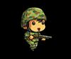 View Sgt_Tony23's Profile