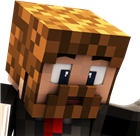 View 2Crafted's Profile
