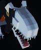 View Jetsnake9000's Profile