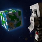 View SuperBuilder133's Profile