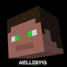 View Wello6143's Profile