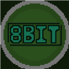 View 8bituniverse's Profile