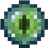 View Logical_cyclops's Profile