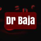 View DrBajaBL's Profile