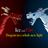 View FireandIceMod's Profile