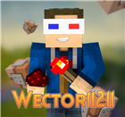 View Wector11211's Profile