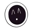 View _Raikazu_'s Profile