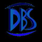 View DaBlueSheeps's Profile