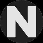 View Nahvus's Profile