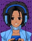 View KuteGamerGirl's Profile